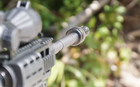 IGC adapter