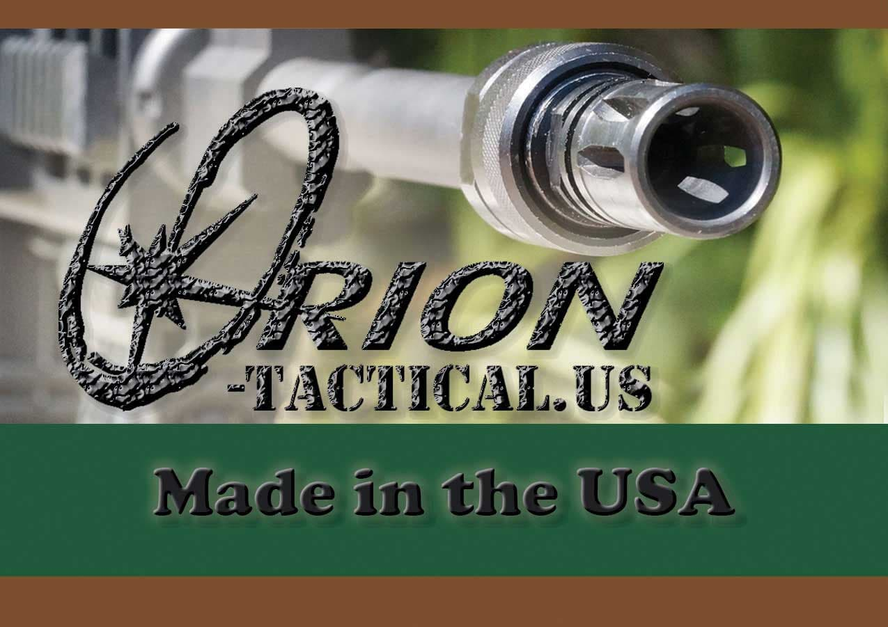 orion-tactical.us logo